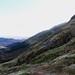 Above the Stank Glen
