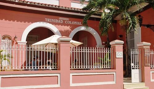 167 Trinidad (7)