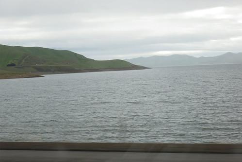 lake #3