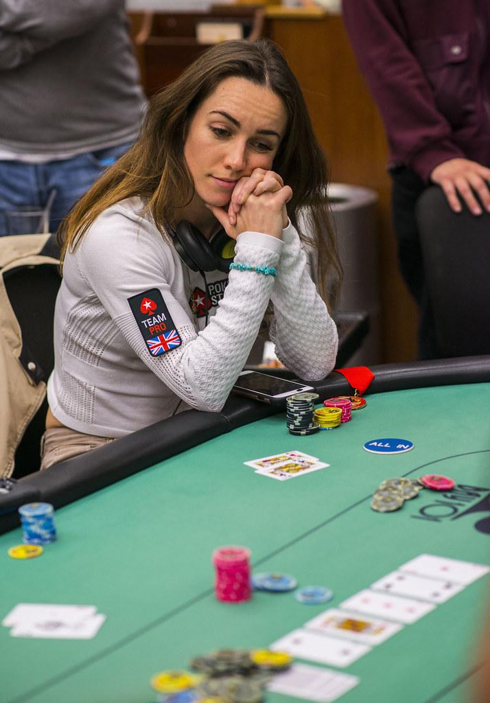 new no deposit casino 2019