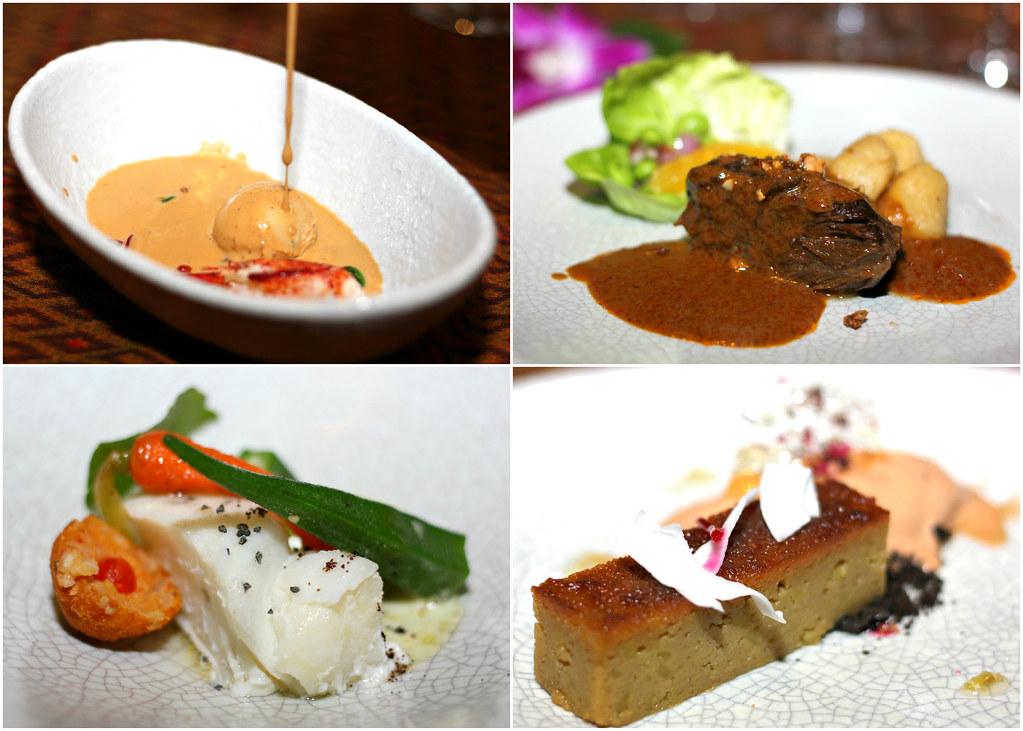 saffron-phuket-restaurant