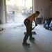 Tyler Sweeping Grindbygg