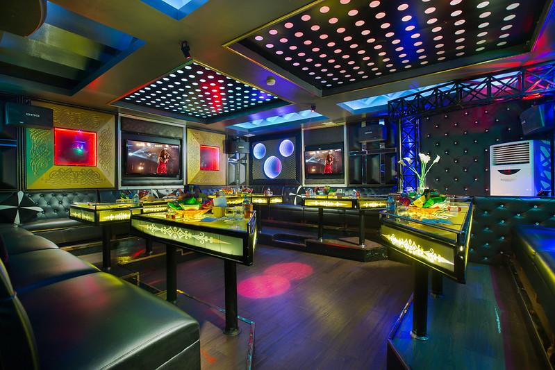 www.123nhanh.com: Karaoke trung tâm hay nhất ở Hà nội