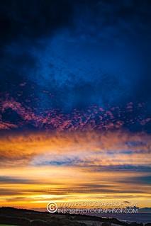 Clouds (47 photos)