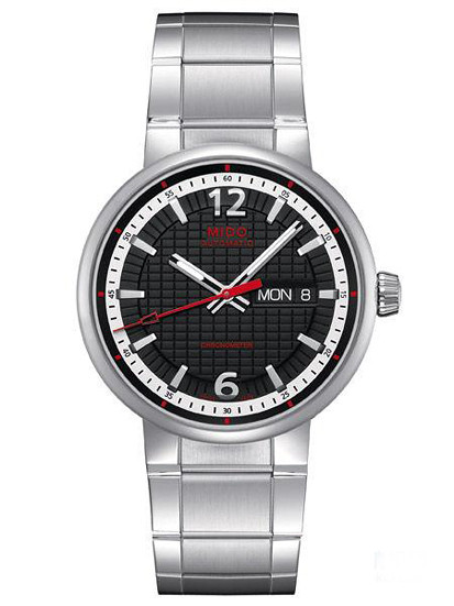 Beauty of the great wall series watch