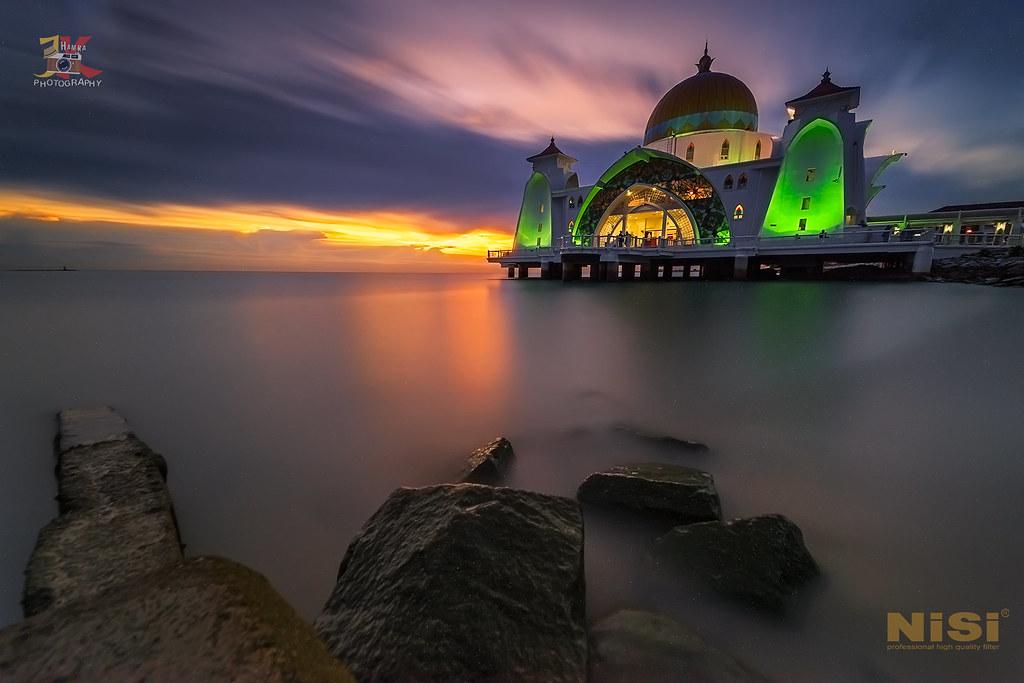 Holy from Negeri Sembilan