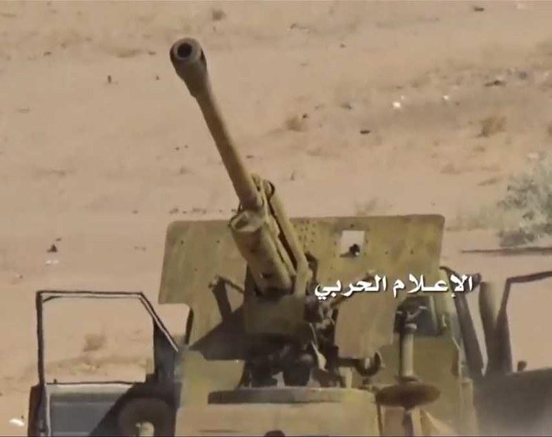 76mm-ZIS3-yemen-houthis-c2017-spz-1
