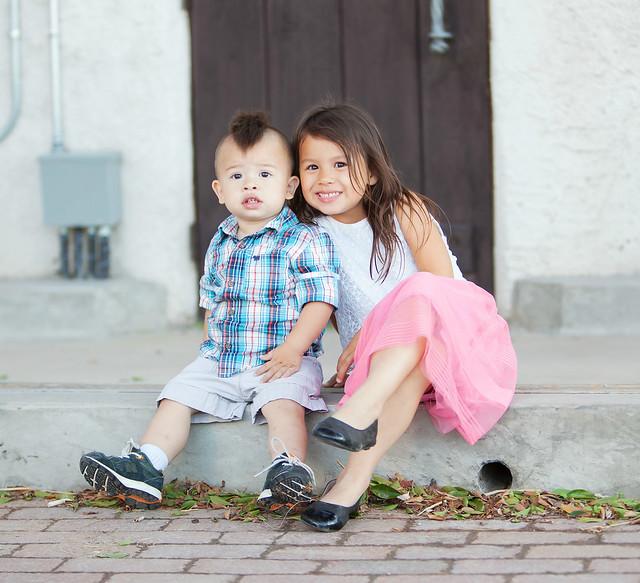 2016 Family Pictures | shirley shirley bo birley Blog | Kacy Hughes photography, family photography