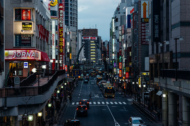 Machida_11