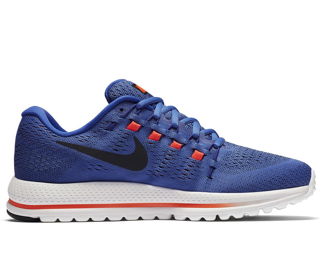 Nike Vomero 12