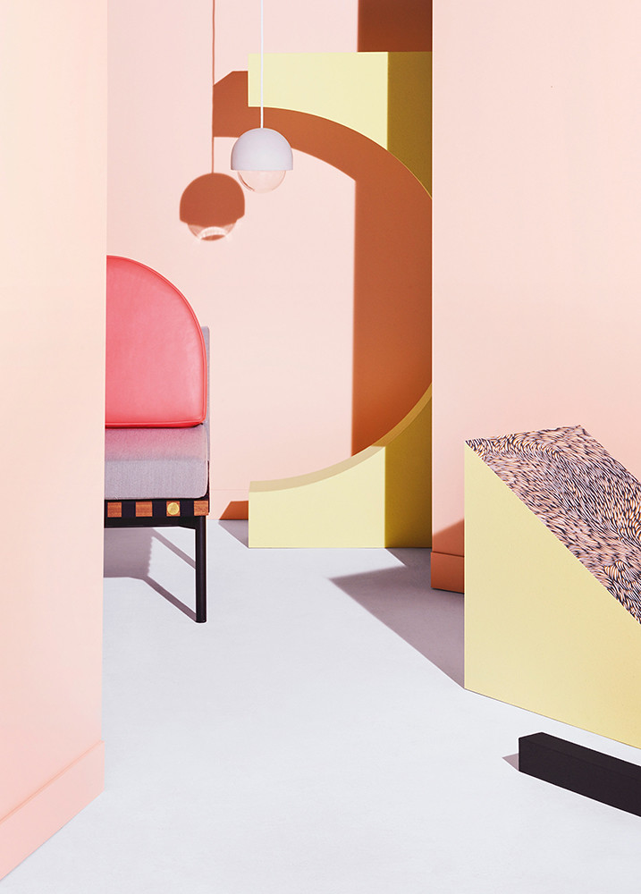 Modern furniture and accessories by Petite Friture Sundeno_13