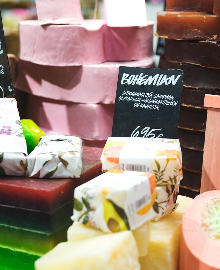 lush-bohemian-soap