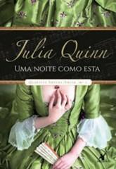 3-Um Noite Como Esta - Quarteto Smythe-Smith #2 - Julia Quinn