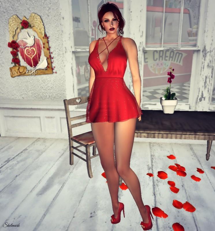 Blog_Twe12ve_GL_Louise_002