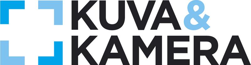 kuvakamera_logo_2rivia (1)