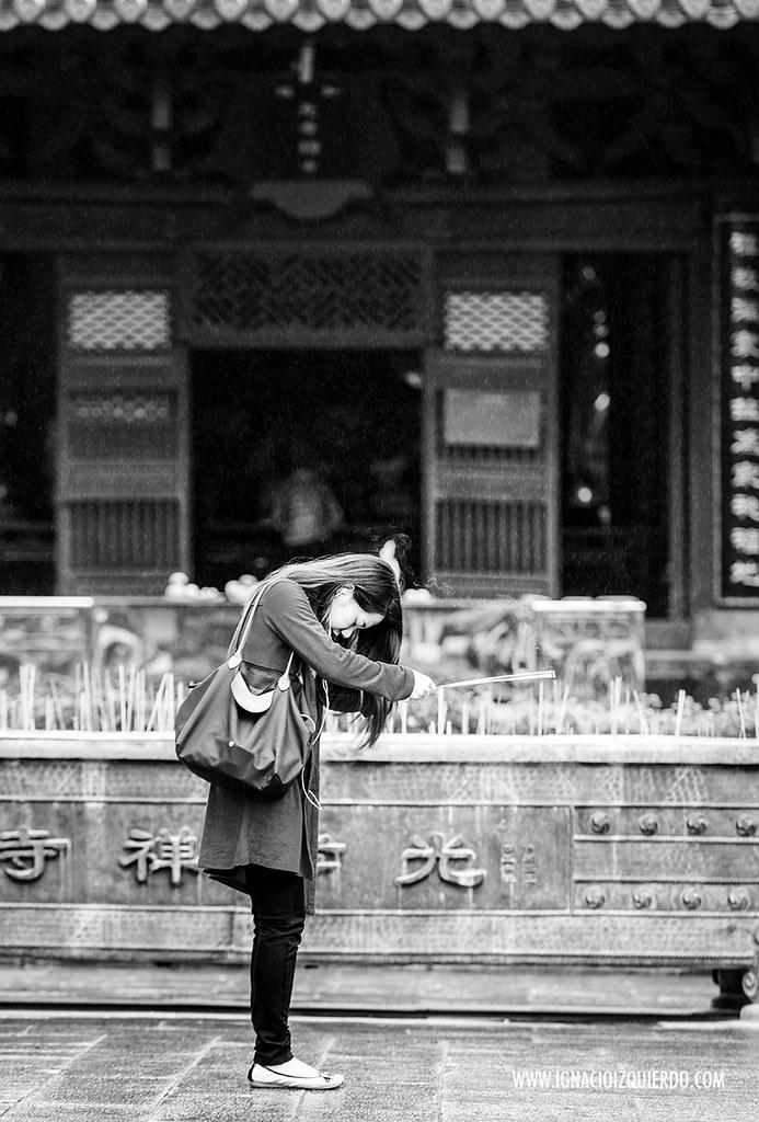 China Street Life 02