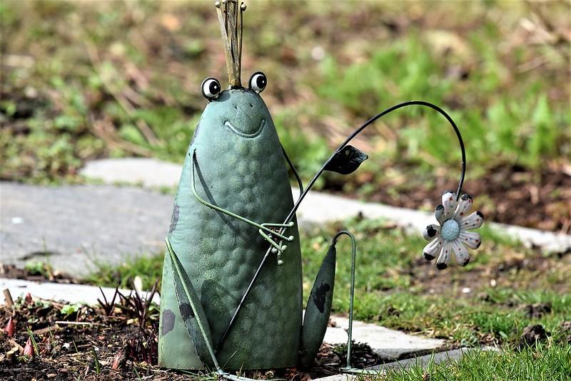 Garden Ornaments 1203 (4)