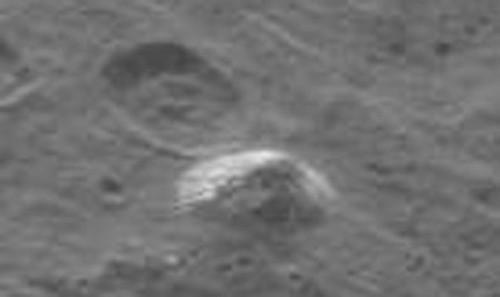 Ceres-Close-307897