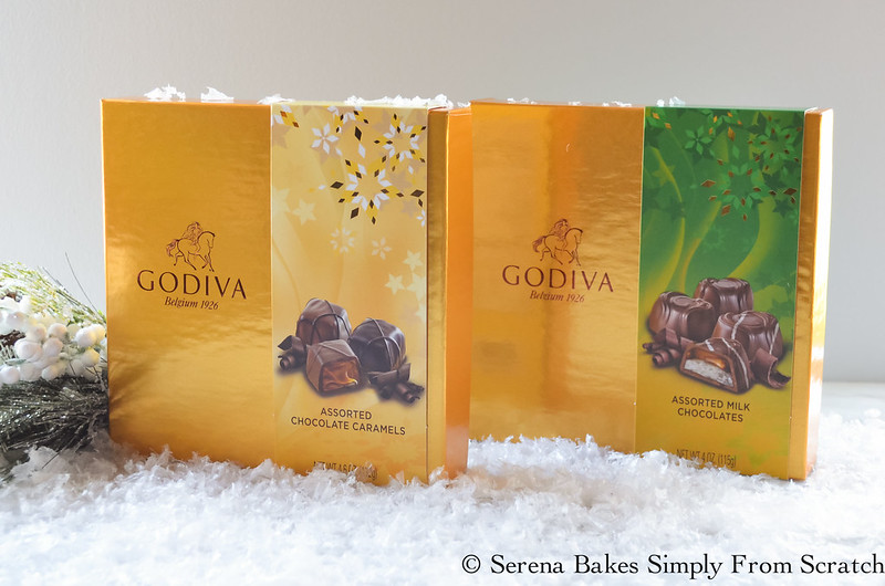 Holiday-Gift-Basket-Ideas-Godiva-Chocolate.jpg