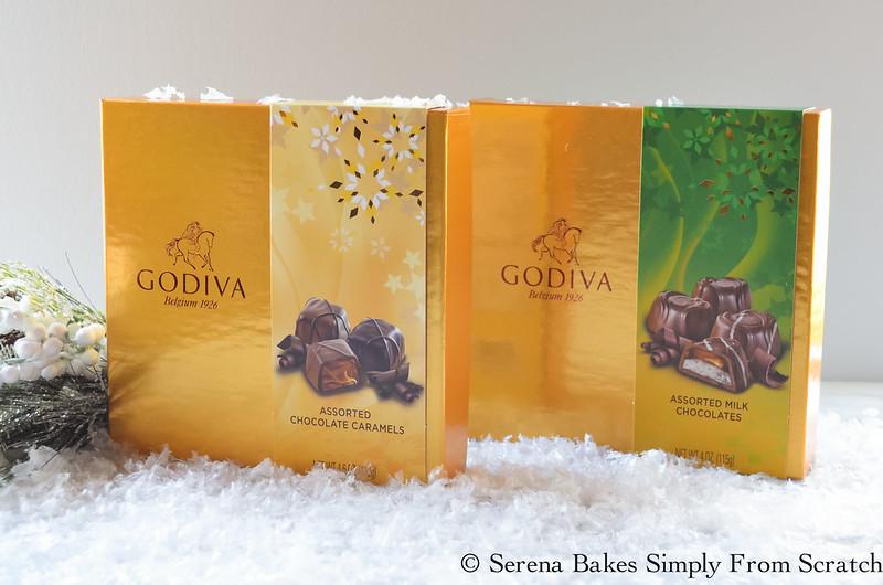 Holiday-Gift-Basket-Ideas-Godiva-Chocolate.jpg