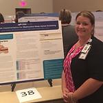 2016 Nursing Symposium