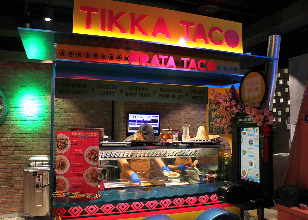 picnic-singapore-tikka-taco
