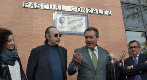 Calle-Pascual-González