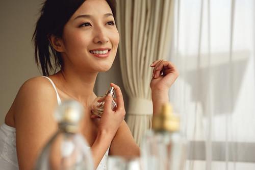 makeup5-1480480701