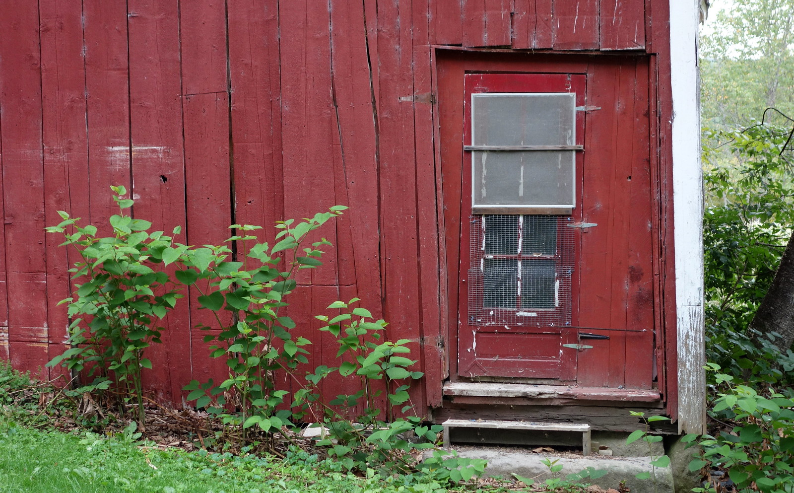 Calais, Vermont | by krisknow