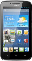Huawei Y511-U30 MT6572 100% tested scatter file - Miracle
