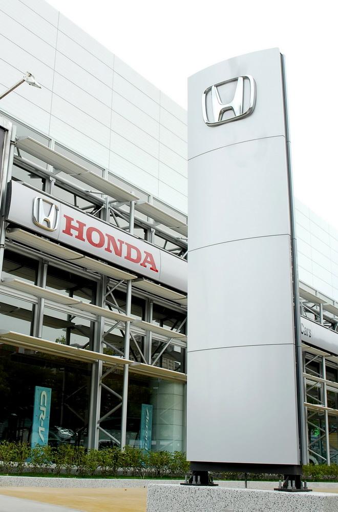 Honda Cars.2