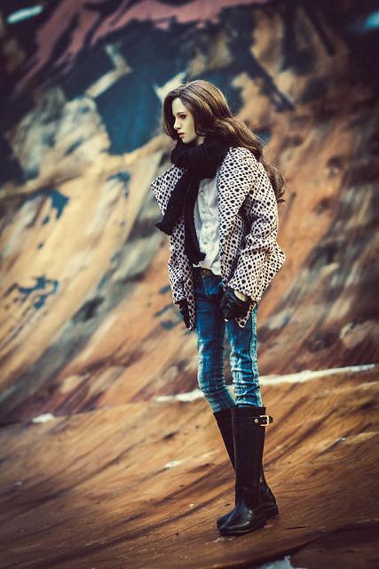 Kristen Stewart minimee by Argonautica Dolls (01)