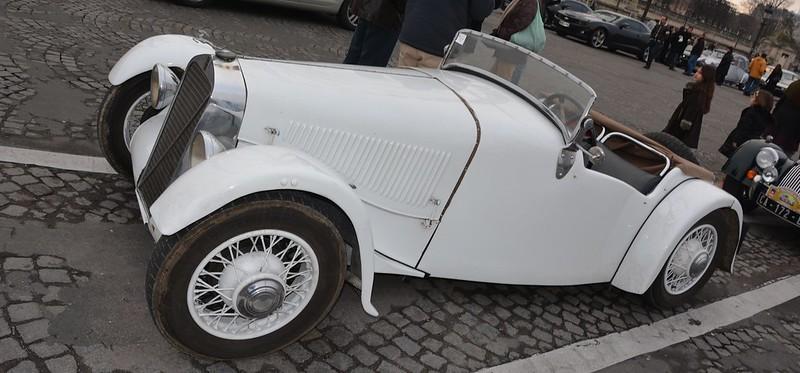 Automobiles Georges IRAT 32532055466_12b5fb1fc9_c