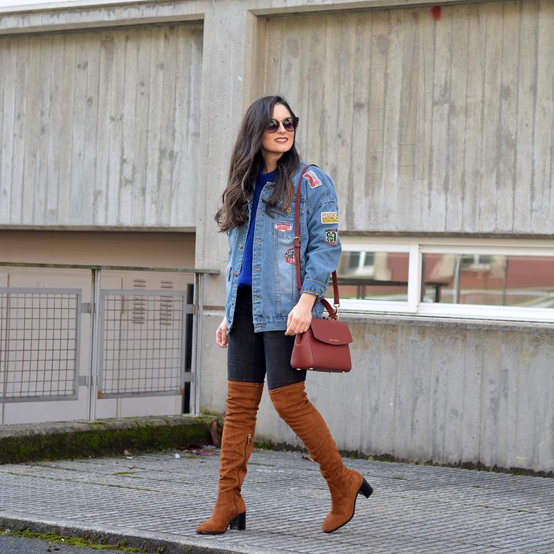 zaa_ootd_outfit_lookbook_streetstyle_shein_02