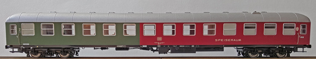 BRyl446 Nr. 50 80 85-43 010-8 DB Ep. IV