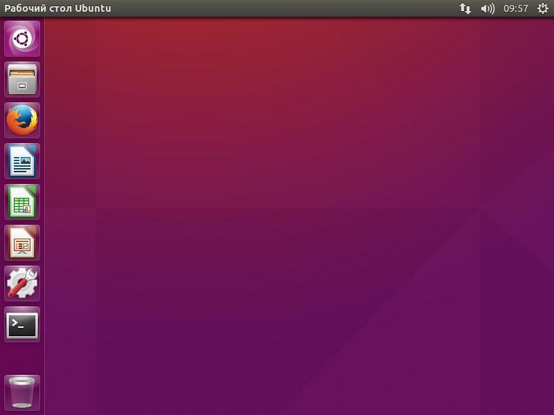 Ubuntu 15.10 отзывы