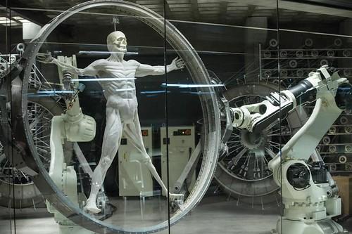Westworld - TV Series - screenshot 6