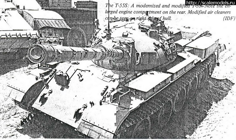 Tiran-5-Samovar-smr-2