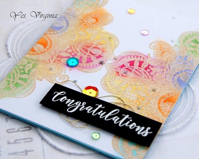 congratulations (close-up)