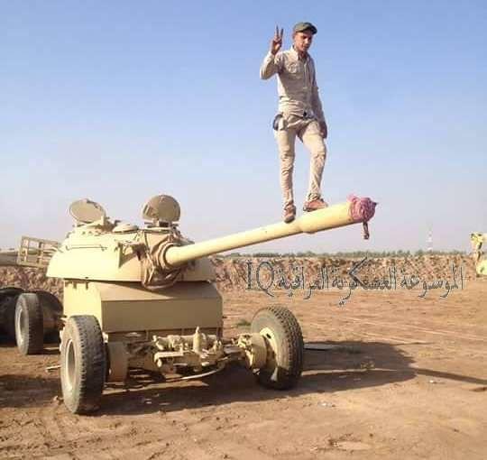 Type-69-turret-towed-iraq-c2017-spz-1