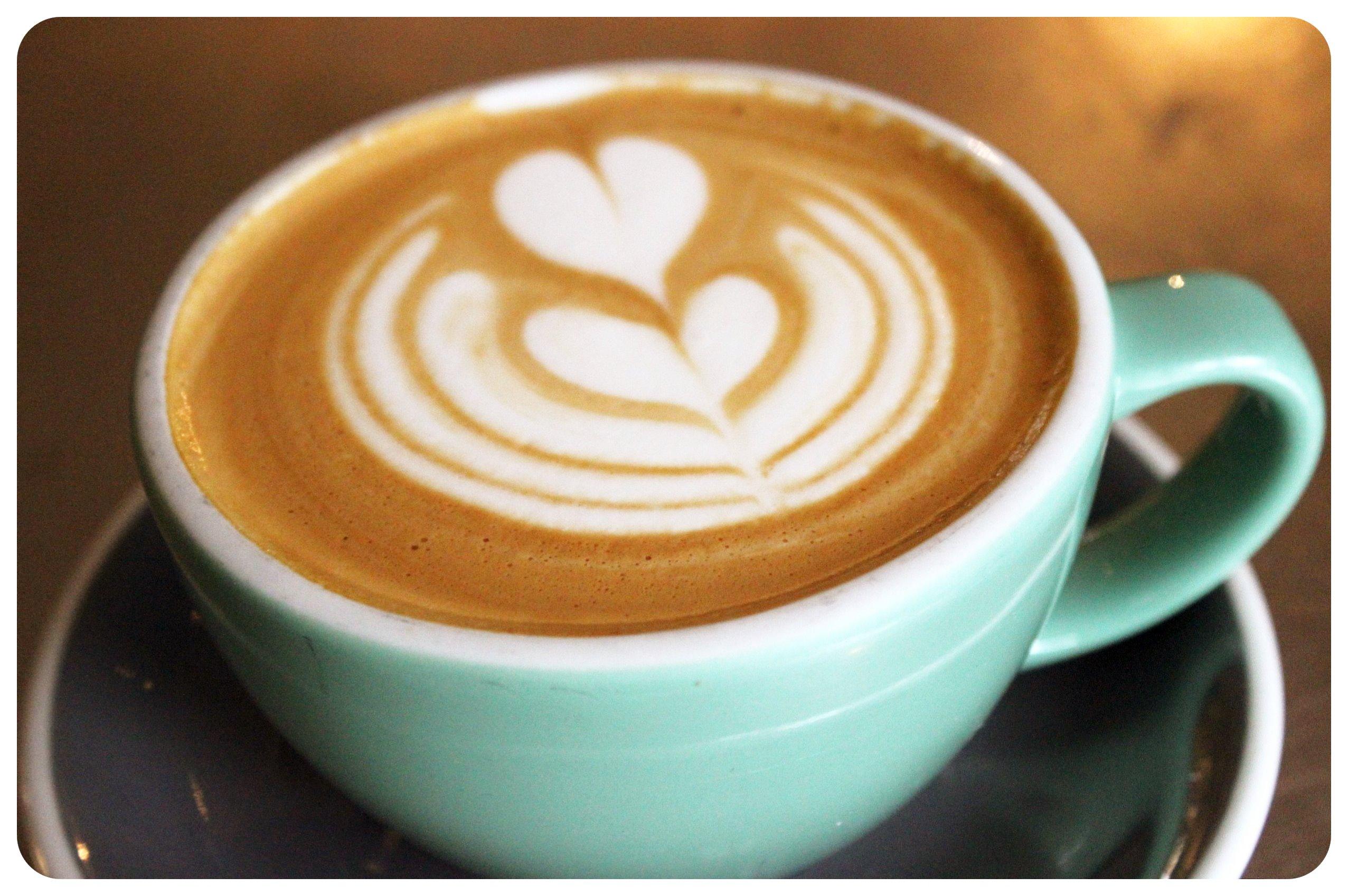 brew coffee santa rosa