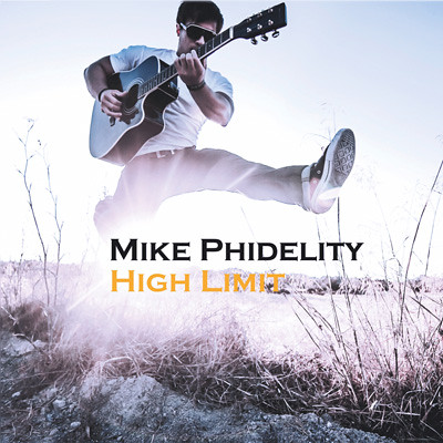 Mike-Phidelity-400