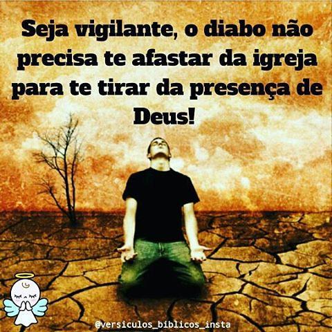 Favoritos InstaSize #fe #jesuscristo #amizade #oquevejo #mensagem #… | Flickr IF99