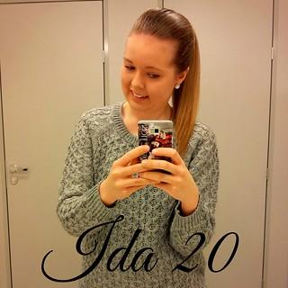 IDA | 19 | FIN