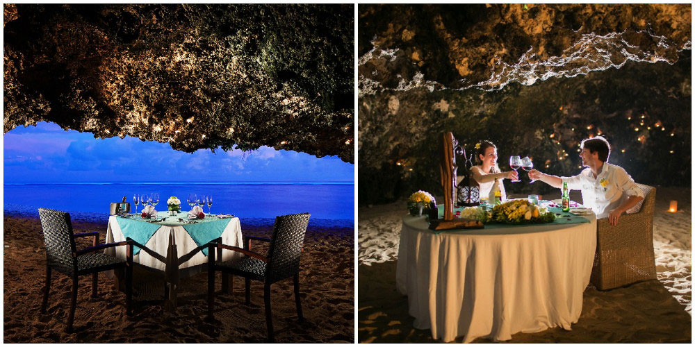 5-samabe-cave-dining-collage