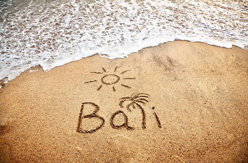 Bali for first timers best time to visit where to stay eat and welcome to bali altavistaventures Choice Image