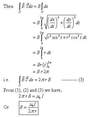 stewart calculus 7e solutions