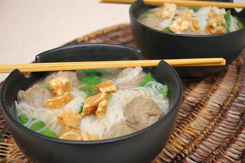 Instant Pot: Vietnamese Beef Pho - What's Cookin, Chicago