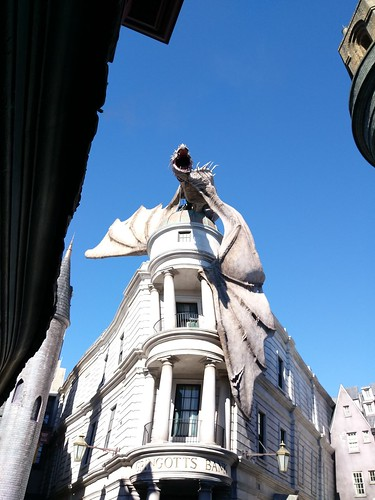 Diagon Alley (105)