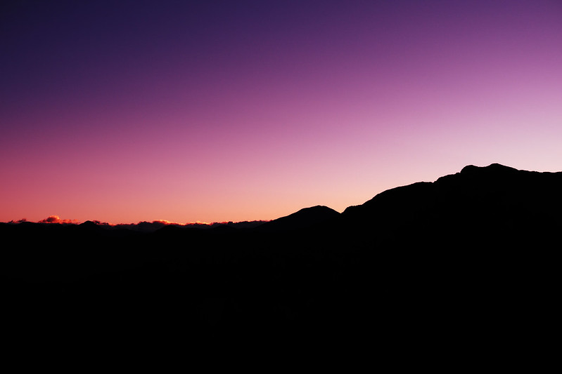 小笠原日出|Olympus 25mm f/1.2 PRO